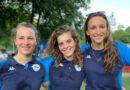 Mondiali di discesa, arrivano 5 medaglie a squadre