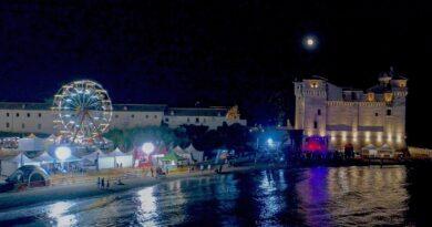 Italia Surf Expo, a Santa Severa arriva Justine Dupont